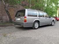 yubka-zadnyaya-hscv940-1